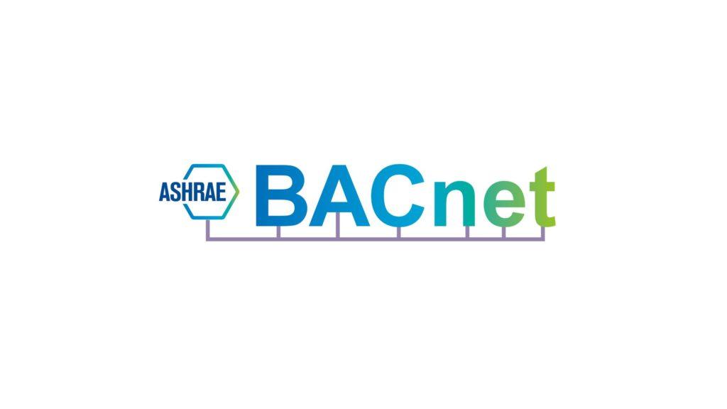 logo ashrae bac net 2000x1125 1